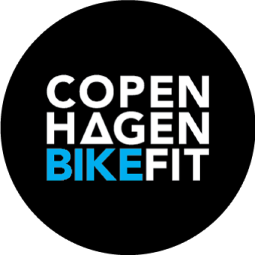 Copenhagen Bike Fit
